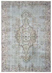 Sofia Collection by Sphinx of Oriental Weavers