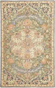 Oriental Weavers Alfresco 28401 Rug