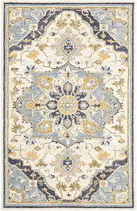 Oriental Weavers Alfresco 28402 Rug