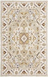 Oriental Weavers Alfresco 28403 Rug