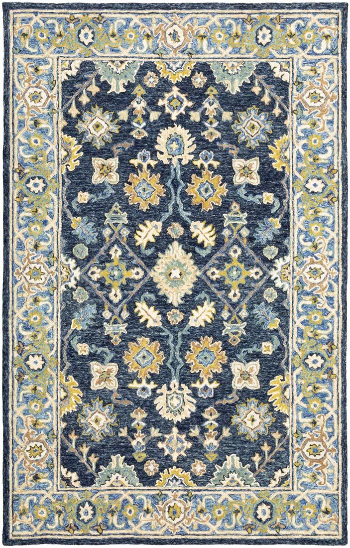 Oriental Weavers Alfresco 28405 Rug