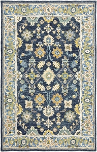 Oriental Weavers Alfresco 28405 Rug
