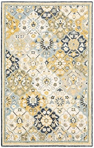 Oriental Weavers Alfresco 28406 Rug