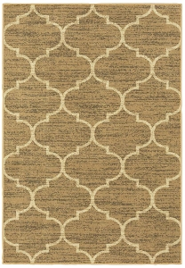 Evandale Collection by Oriental Weavers