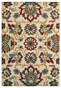 Laurel Collection by Oriental Weavers