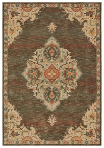 Toscana Collection by Oriental Weavers