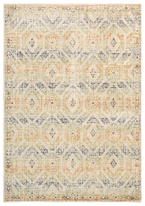 Xanadu Collection by Oriental Weavers