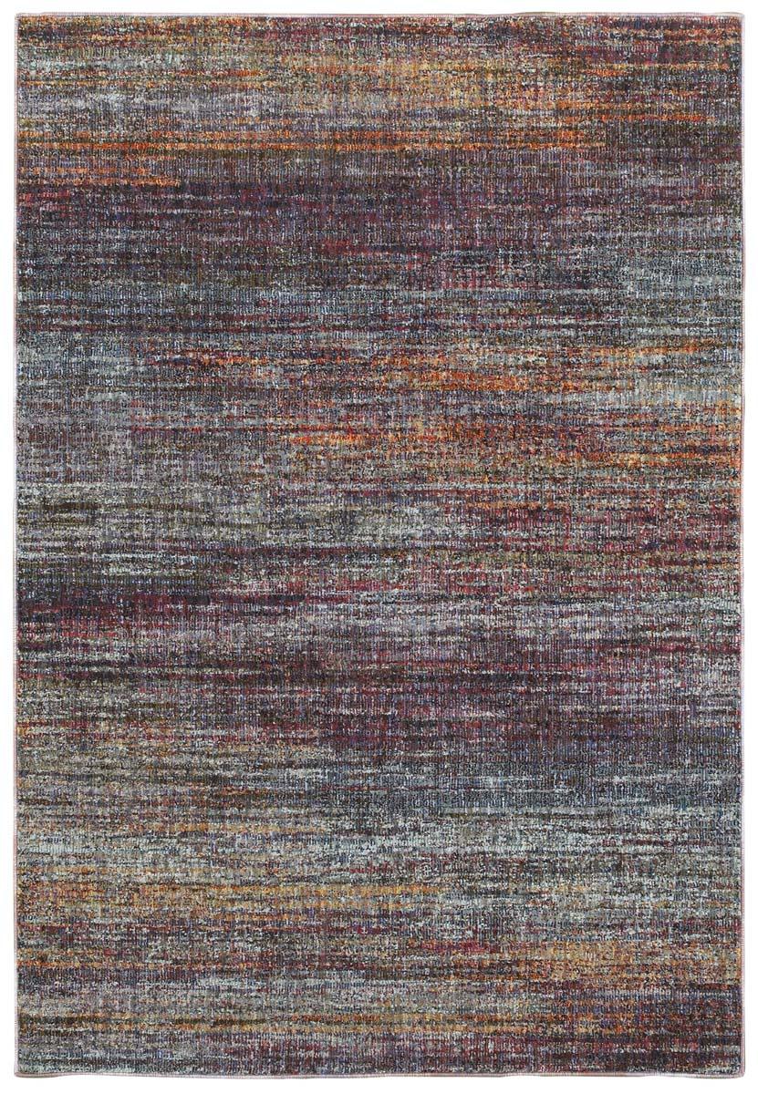 Oriental Weavers Atlas 8037b Rug