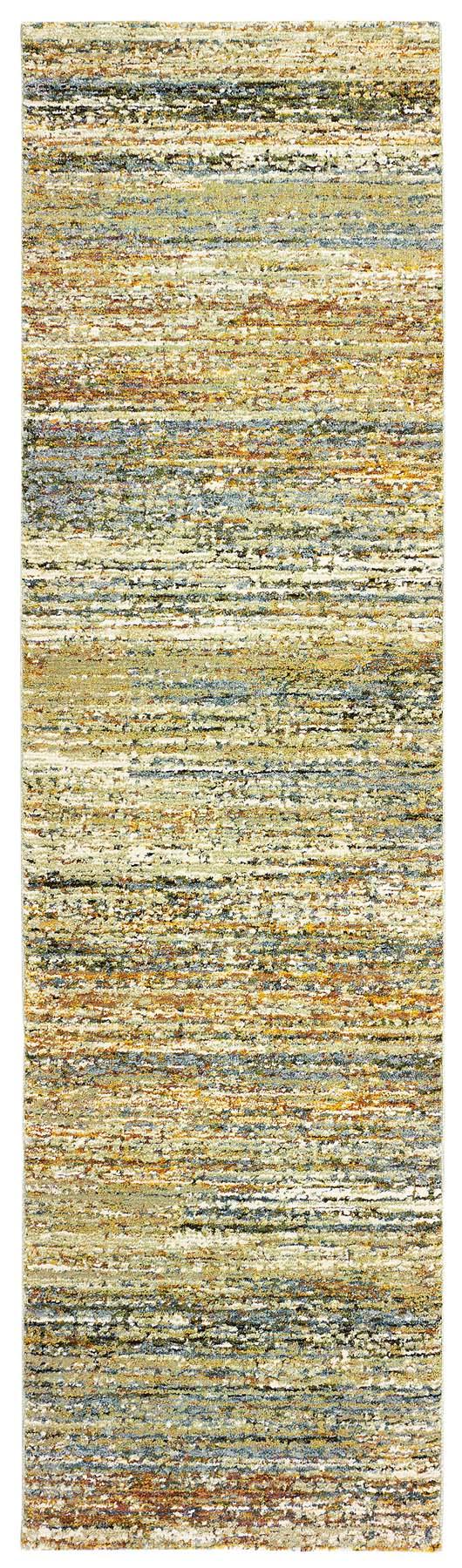 Oriental Weavers Atlas 8037j Rug