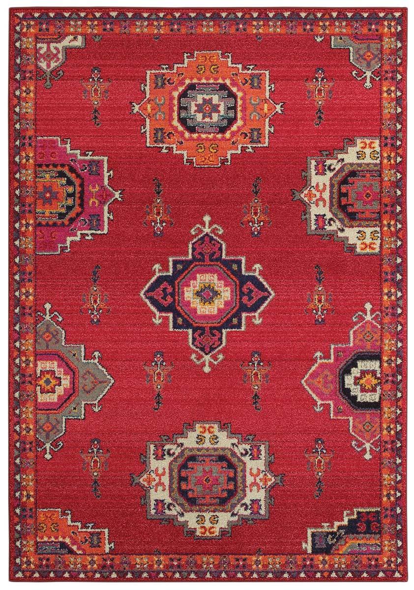 Oriental Weavers Bohemian 1801r Rug