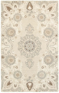 Oriental Weavers Craft 93000 Rug