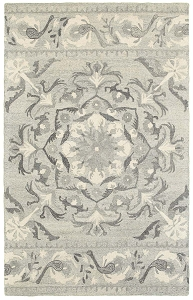 Oriental Weavers Craft 93001 Rug