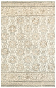 Oriental Weavers Craft 93002 Rug