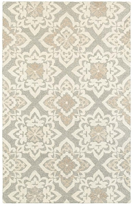 Oriental Weavers Craft 93004 Rug
