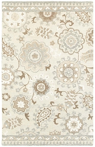 Oriental Weavers Craft 93005 Rug