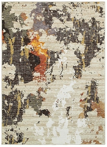 Oriental Weavers Evolution 7770J Rug