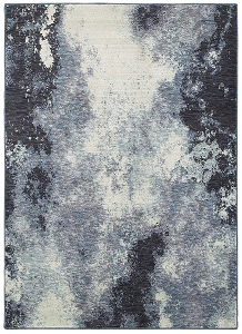 Oriental Weavers Evolution 8000B Rug