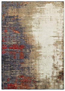 Oriental Weavers Evolution 8001A Rug