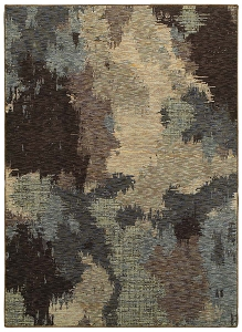 Oriental Weavers Evolution 8011B Rug