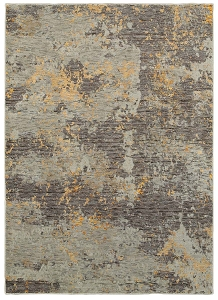Oriental Weavers Evolution 8025B Rug