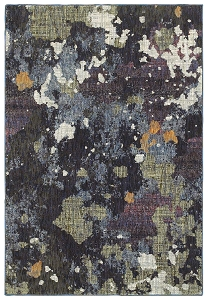 Oriental Weavers Evolution 8029A Rug