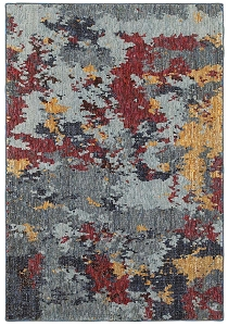 Oriental Weavers Evolution 8036C Rug