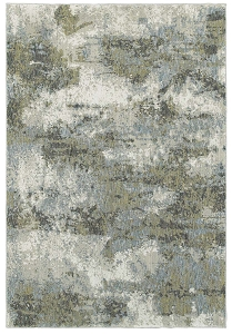 Oriental Weavers Evolution 8039E Rug