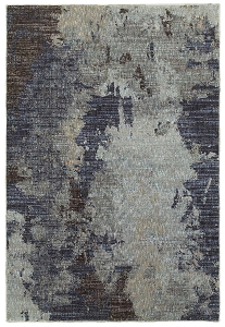 Oriental Weavers Evolution 8049B Rug
