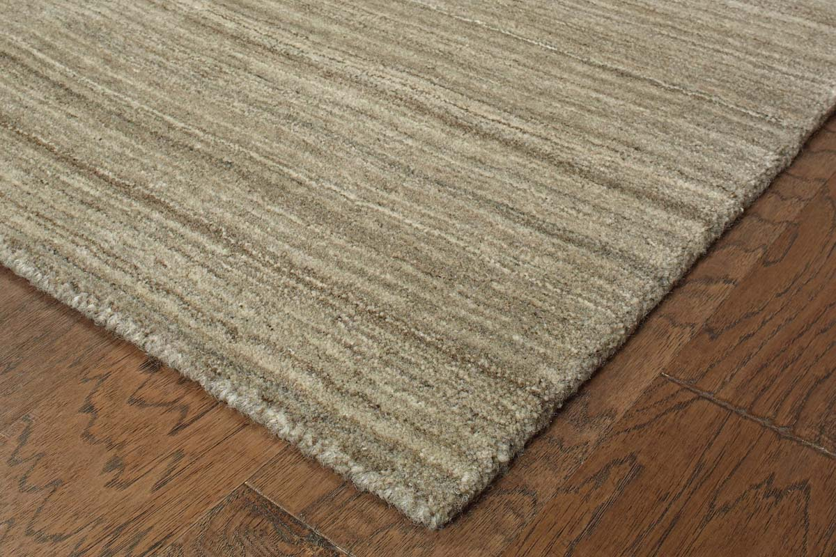 Oriental Weavers Infused 67002 Rug