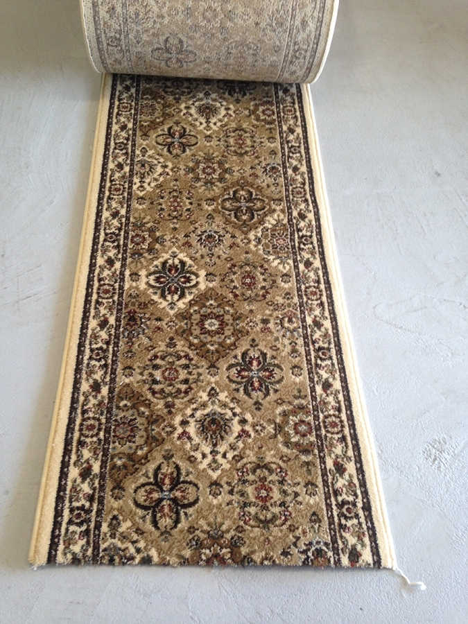 Ordinaire Payless Rugs