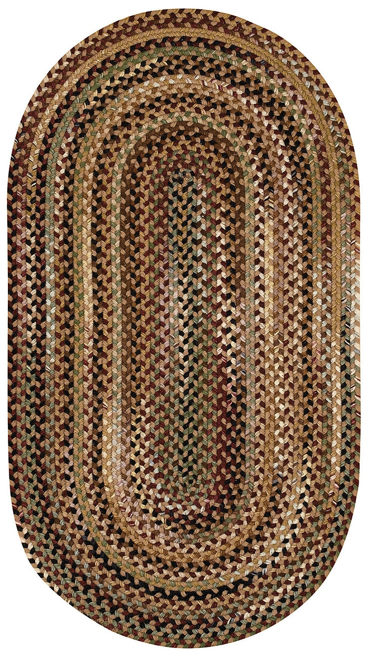Capel Bangor Very Charcoal together with Area Rugs Mats Home Decor likewise 271272610026 moreover Artistic Weavers Central Park Zara Awhp4001 Red Area Rug likewise Splendor Bath Rug. on pads for rugs on carpets