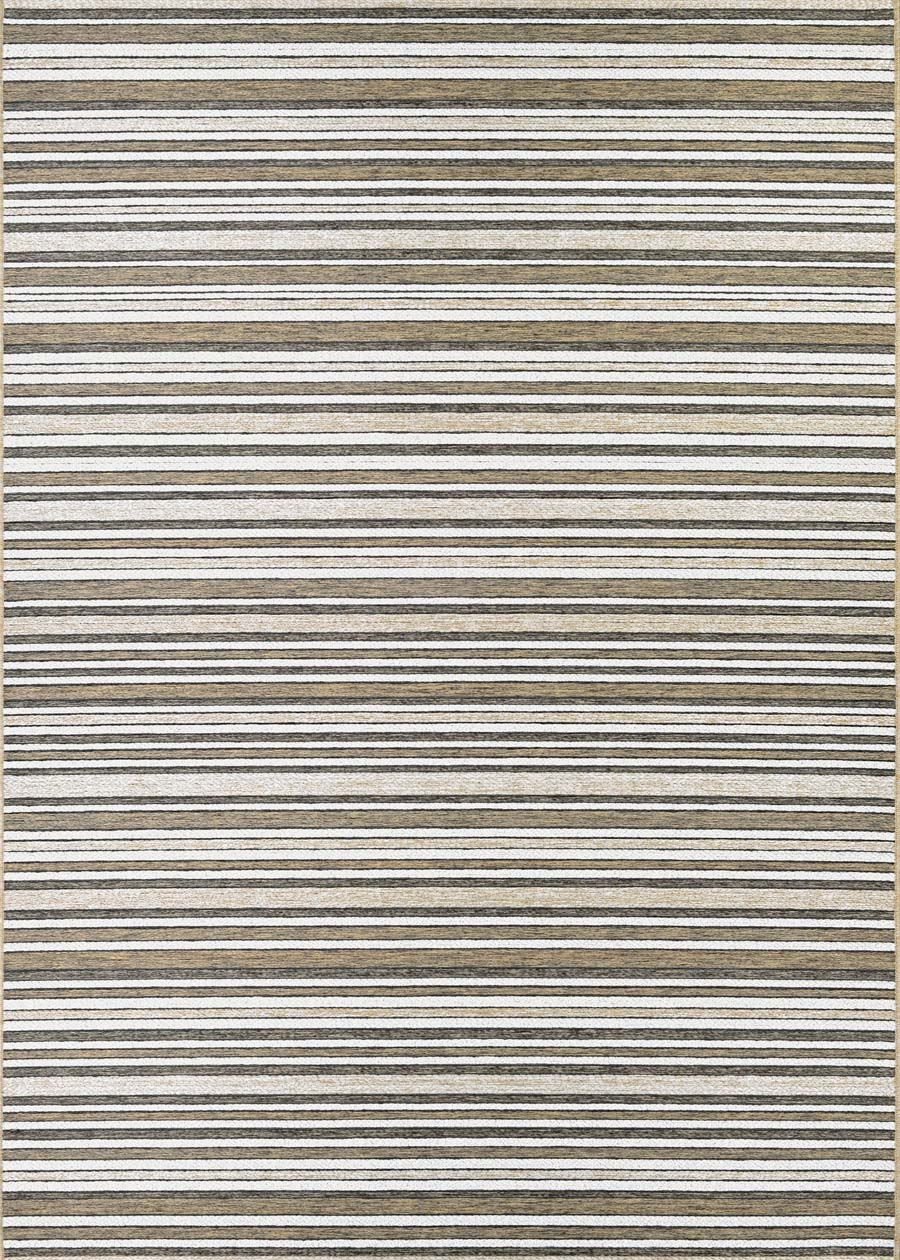 Couristan Cape 1403/0023 Brockton Light Brown/Ivory Rug
