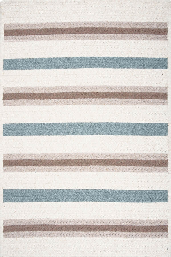 Allure AL49 Sparrow Rug by Colonial Mills