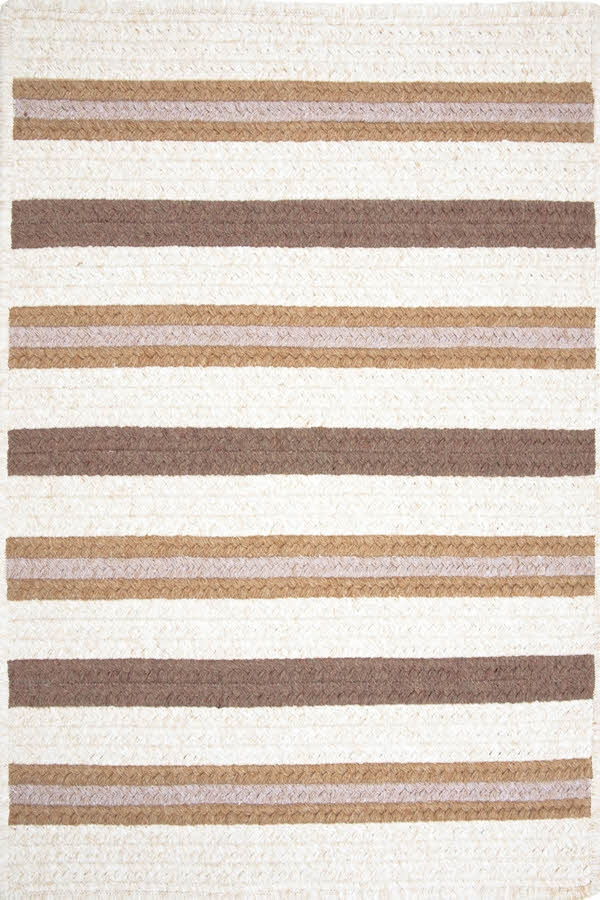 Allure AL99 Haystack Rug by Colonial Mills