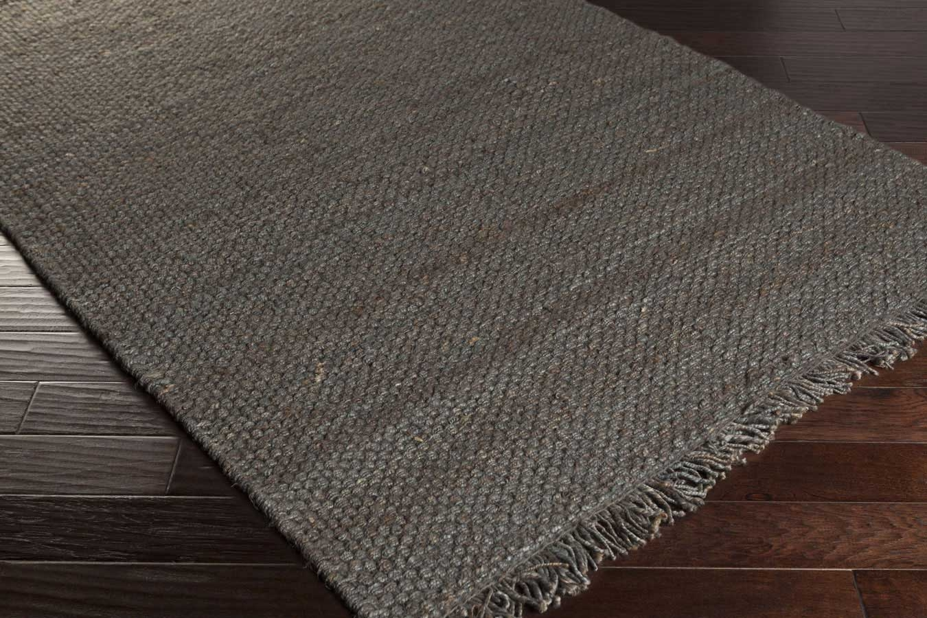 Area Rugs 2x12 2 3 Quot X 12 Traditional Oriental Black