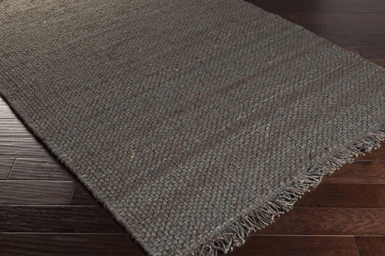 Artistic Weavers Tropica Harper Awap5002 Grey Area Rug