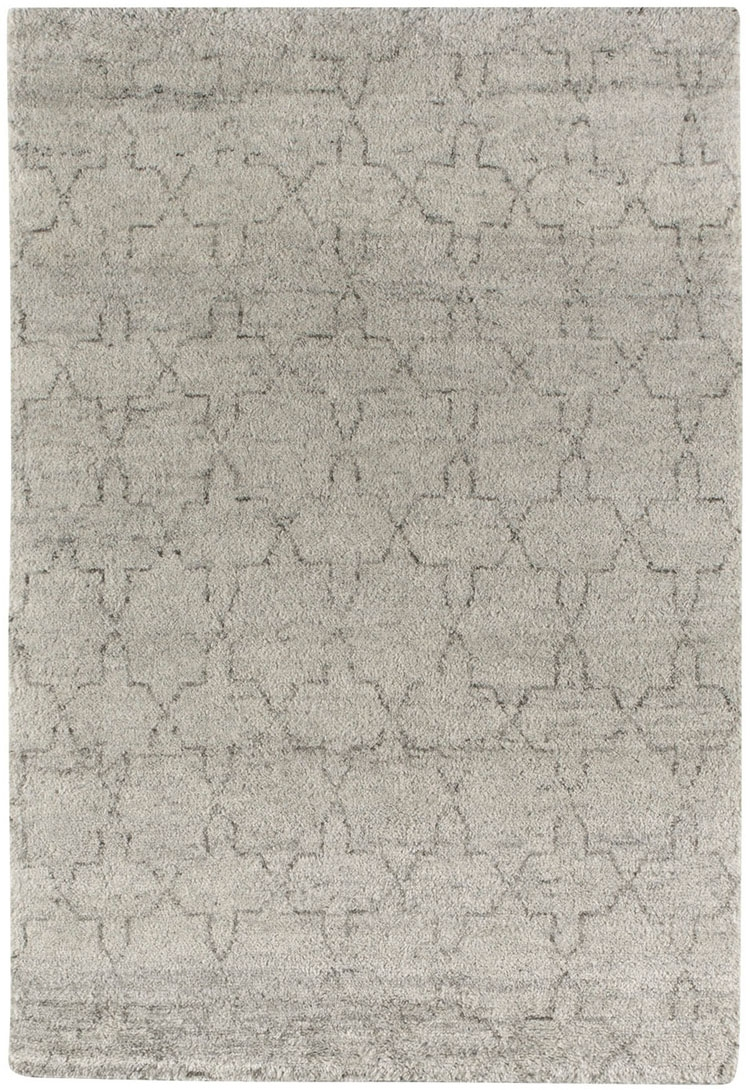 Capel Fortress Star 1925 650 Dawn Rug
