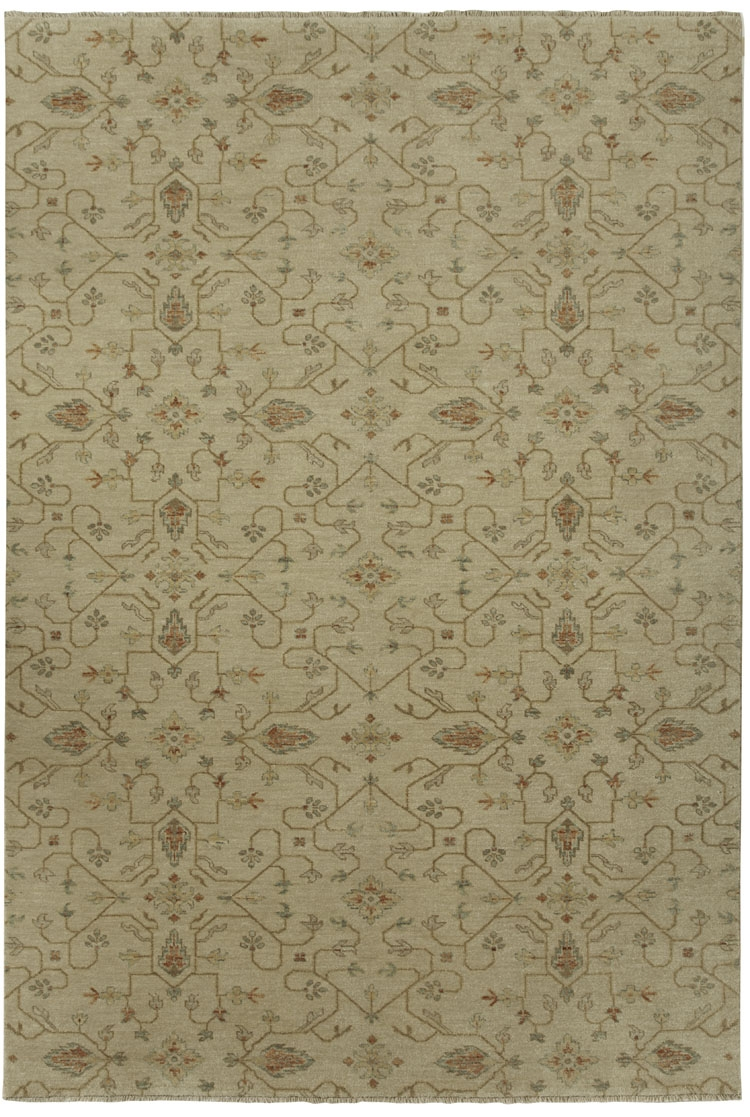 Capel Heavenly 1084 675 Beige Rug