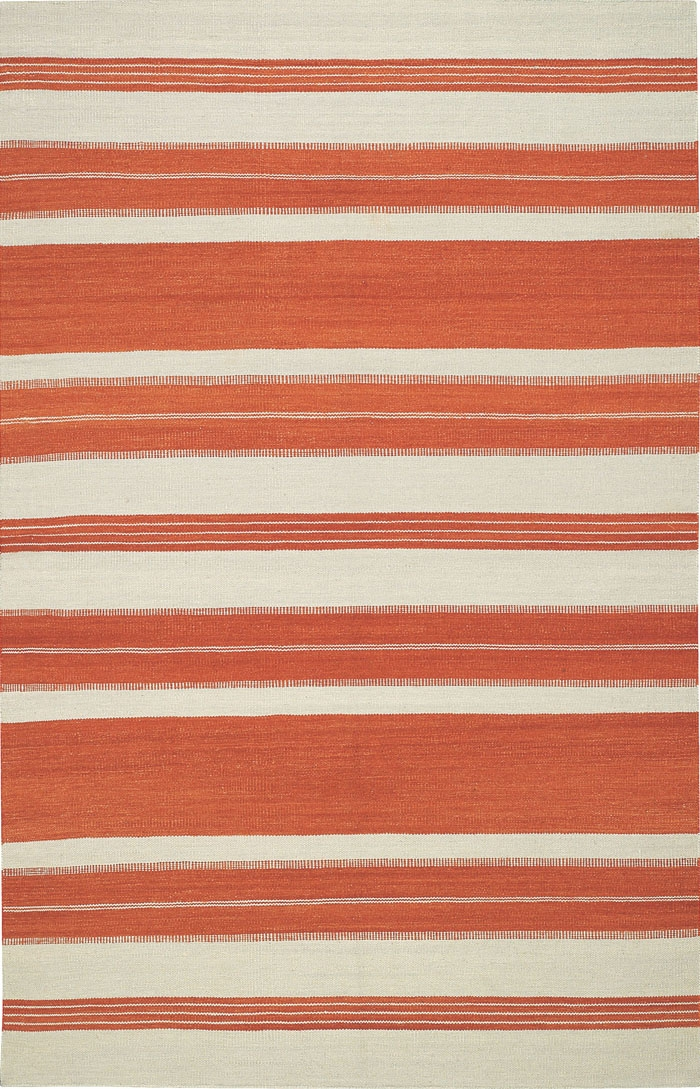 Jagges Stripe Collection by Capel