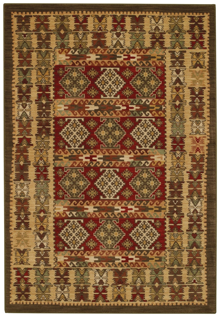 35 nourison rugs for sale