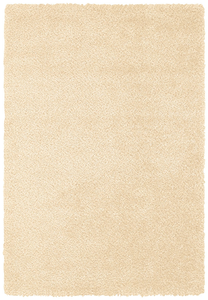 Capel Mellow 3575 600 Natural Rug