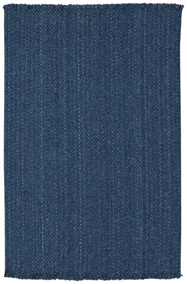 Blue Nags Head Rug by Capel