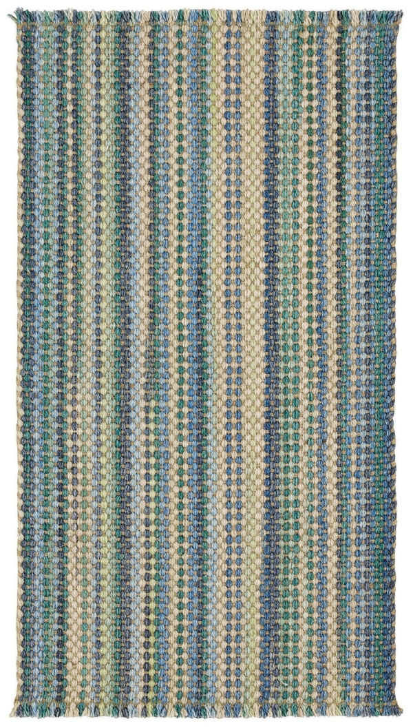 Carribbean Nags Head Rug by Capel