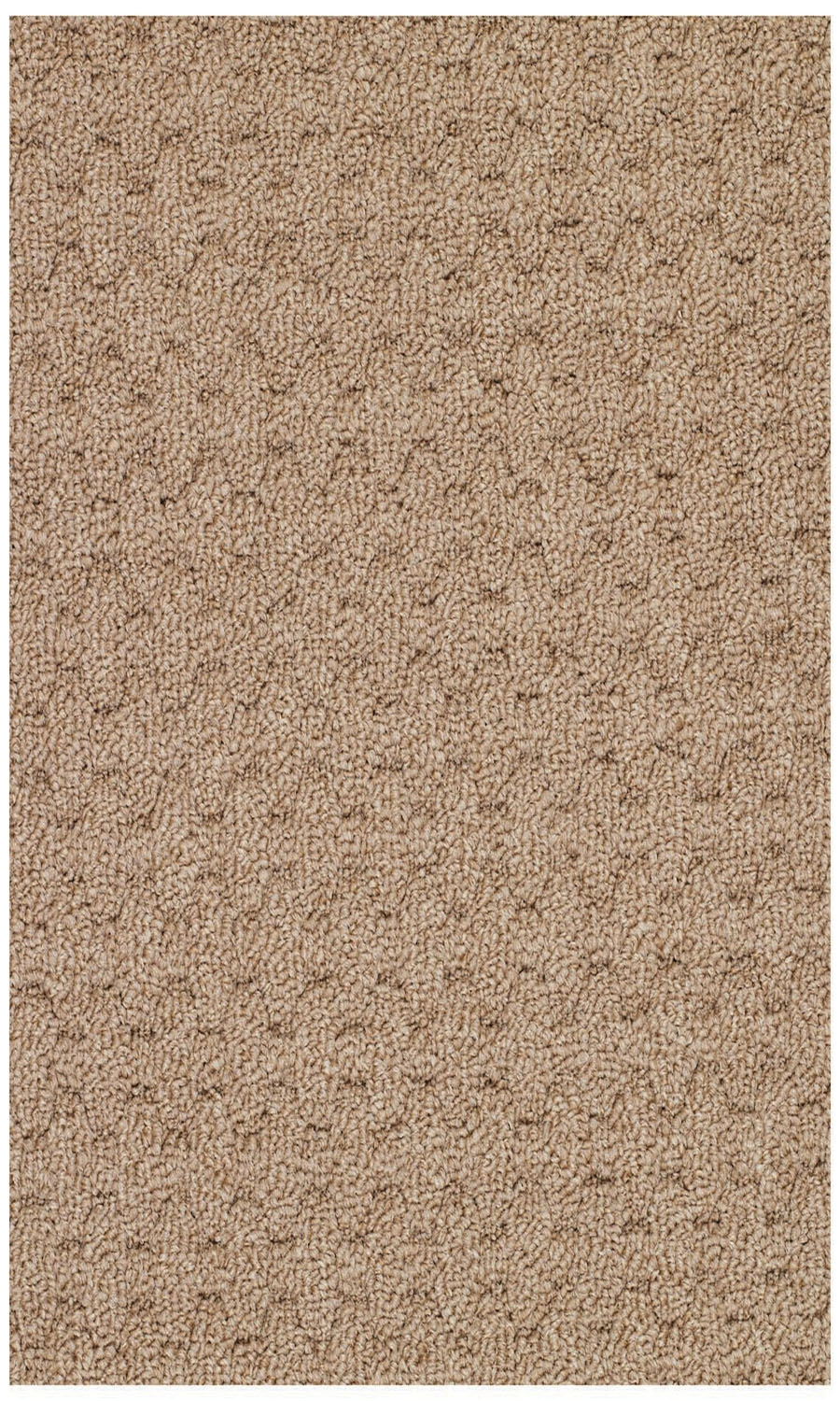 Capel Shoal Grassy Mountain 1999 000 Rug
