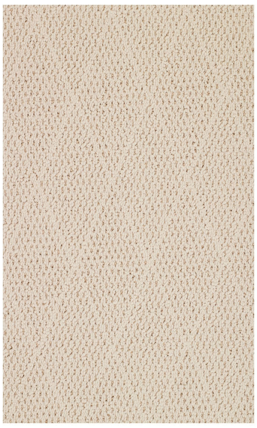 Capel Shoal White Wicker 1996 000 Rug