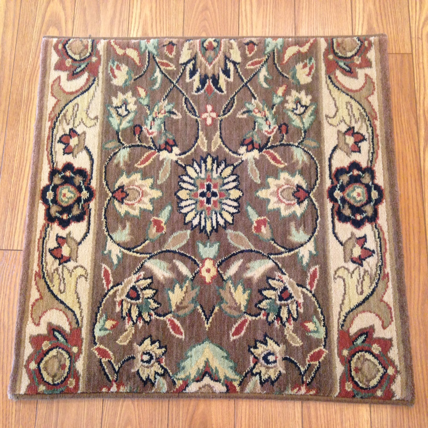 Clearance Rugs 60 Off