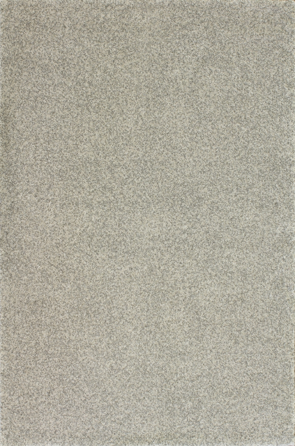 Solid 1512.53 Beige Rug By Mystique