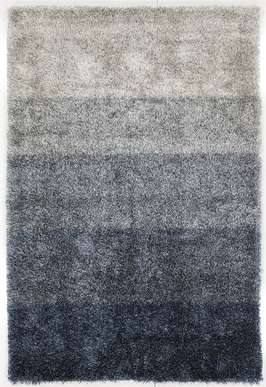 Chandra Atlantis ATL25300 Area Rug