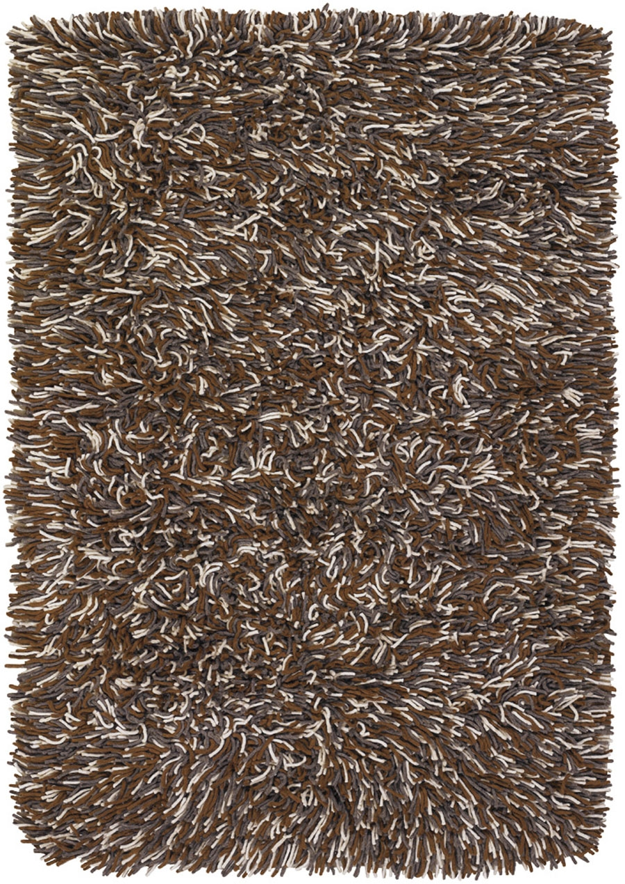 Chandra Big Jos BIG20801 Area Rug