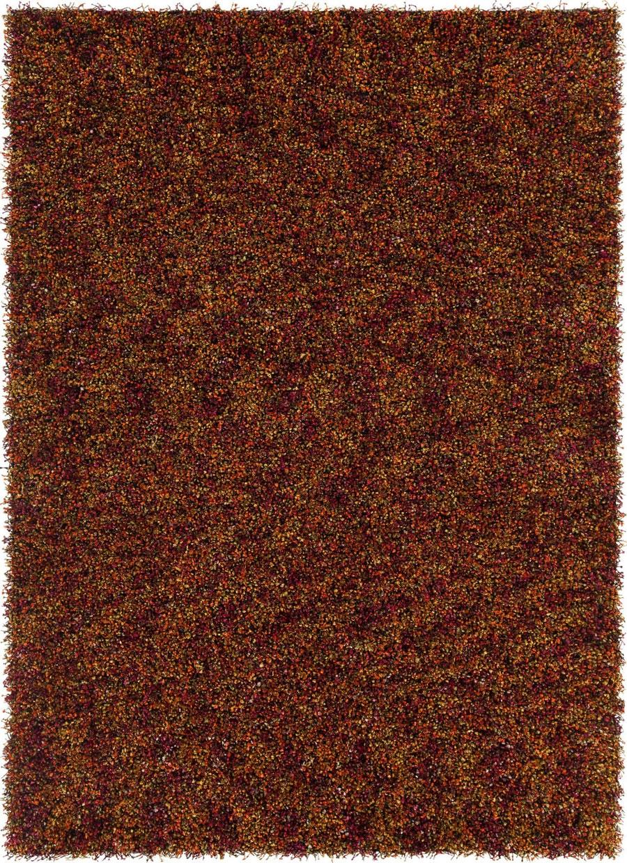Chandra Blossom Blo29402 Area Rug